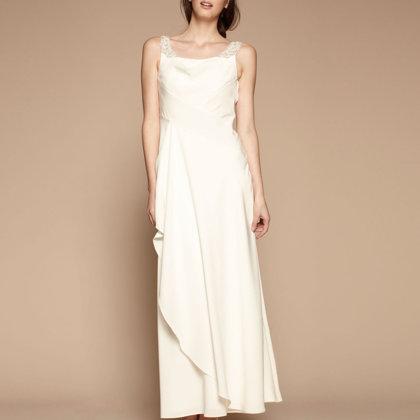 """Monsoon vestuvinė suknelė """"Blake"""""""