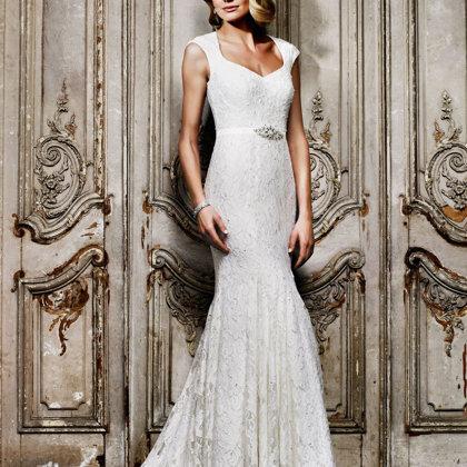 "Monsoon vestuvinė suknelė ""Helen"""