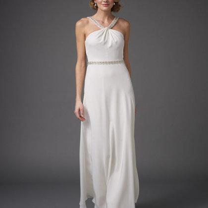"""Monsoon vestuvinė suknelė """"Lyra"""""""