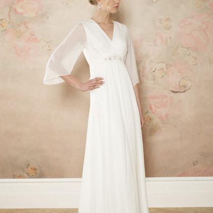 """Monsoon vestuvinė suknelė """"Margot"""""""