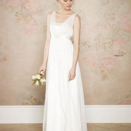 """Monsoon vestuvinė suknelė """"Olga"""""""