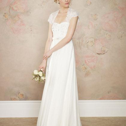 "Monsoon vestuvinė suknelė ""Rosella"""
