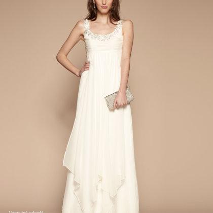 """Monsoon vestuvinė suknelė """"Water Lilly"""""""